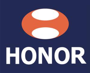 honor seiki logo
