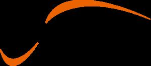 logo-vision-wide-2017